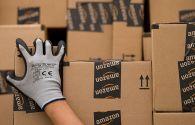 Come diventare affiliati Amazon