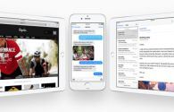 iOS 9 come fare il downgrade a iOS 8 su iPhone o iPad e tornare indietro