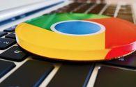 Come scaricare e installare Chrome OS su Mac