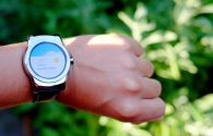 Come bloccare le notifiche di Android Wear