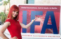 IFA Berlino 2015: le novità più interessanti della fiera del tech