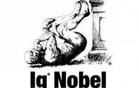 Ig Nobel 2015: le ricerche più assurde dell'anno