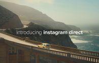 Inviare foto con Instagram: i pro e i contro con l'arrivo di Direct