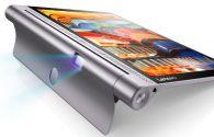 Tablet a IFA Berlino 2015: tutte le novità esposte