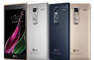 Lg Zero vs Samsung Galaxy A7: il confronto