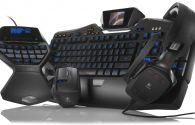12 periferiche pazzesche per il tuo gaming PC