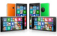 I 6 migliori Windows Phone del 2015