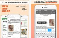 I 5 migliori lettori PDF per iOS, Android e Windows Phone