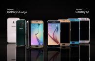 I migliori smartphone dual core del 2015
