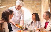 Migliori app per scegliere il ristorante: quali scaricare