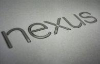 Nexus 7 2016 by Huawei in uscita? Rumors su scheda e prezzo