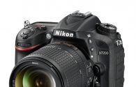 Nikon D7200: prezzo, foto e scheda prodotto