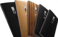 OnePlus 2 vs Nexus 5: qual è il migliore?