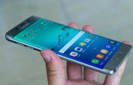 Smartphone top di gamma 2015: le 4 caratteristiche imprescindibili