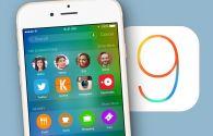 iOS 9 problemi: Apple risolve i bug in tempo record