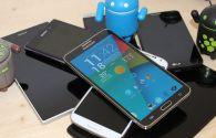 Migliori icone Android 2015: i pack da scaricare