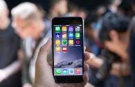 Migliori smartphone da 5 pollici: guida all'acquisto