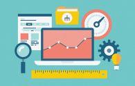 Come migliorare il ranking del sito web su Google