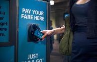 Tecnologia NFC: cosa significa