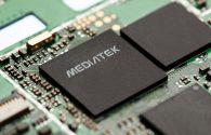 I 10 smartphone top di gamma senza processore Snapdragon