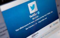 Twitter Poll, introdotto lo strumento per creare sondaggi