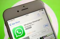 WhatsApp nuove funzioni: 7 novità dell'applicazione