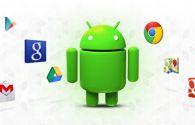 Come trovare le app Android cancellate per reinstallarle
