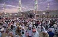 Le 5 migliori app per il Ramadan