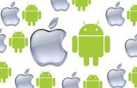 I 10 migliori giochi Android e iOS di Maggio 2015