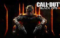 Call of Duty: Black Ops III, le 5 migliori novità