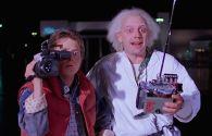 Ritorno al Futuro Day: 5 tecnologie che (forse) non vedremo mai