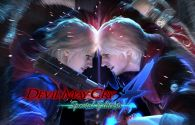 Devil May Cry 4: Special Edition, la nostra recensione