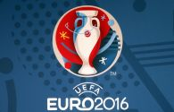 Sorteggio gironi Euro 2016 in streaming: la diretta live video
