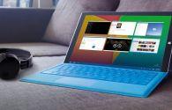 Evento Microsoft 6 ottobre: le novità che vedremo