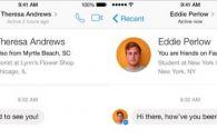 """Facebook Messenger: ti svela gli """"anonimi"""" che ti scrivono"""