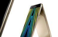 Samsung Galaxy A5 2016 vs Stonex One: confronto hardware
