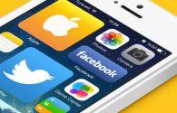 iOS 9: le 6 novità che vorremmo vedere