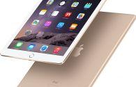 Internet su tablet: le migliori tariffe per navigare [ESTATE 2015]