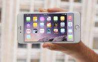 iPhone 6s Plus: cinque motivi per comprarlo