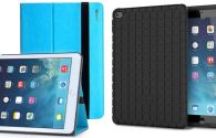 Le 5 migliori cover per iPad Air 2