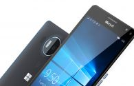 Lumia 950 XL vs One Plus 2: due filosofie a confronto