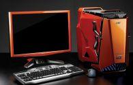 10 giochi per PC da avere a tutti i costi nel 2015