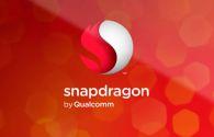 I 5 migliori smartphone con processore Snapdragon 810