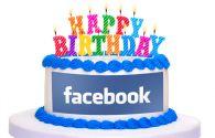 Facebook rispondere agli auguri: scopri come quando sono tanti