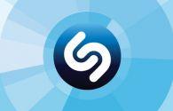 Shazam per Mac, PC e Android: come usarlo e scaricarlo