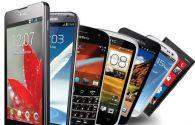 I 5 migliori smartphone più attesi quest'anno