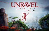 Unravel: recensione del gioco indie che saprà commuovervi