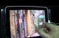 iPad 3D compare a sorpresa a Taiwan, ma è un prototipo