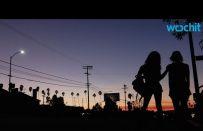 iPhone 5S videocamera di un cortometraggio del Sundance Festival