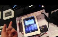 Il prezzo del tablet ViewSonic ViewPad 7e stuzzica l'attesa per l'uscita